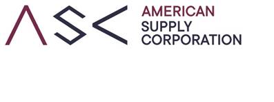 AMERICAN SUPPLY CORPORATION, S.A.