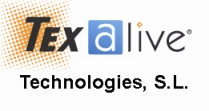 TEXALIVE TECHNOLOGIES, S.L.